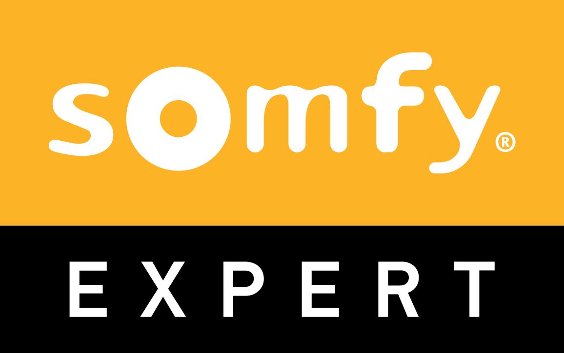 1_logo_somfy_expert